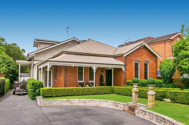 28 Bardwell Road, Bardwell Park NSW 2207