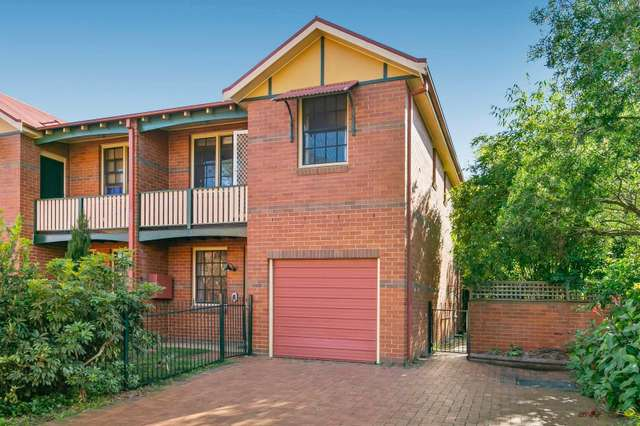 12/178 Fowler Road, Guildford NSW 2161