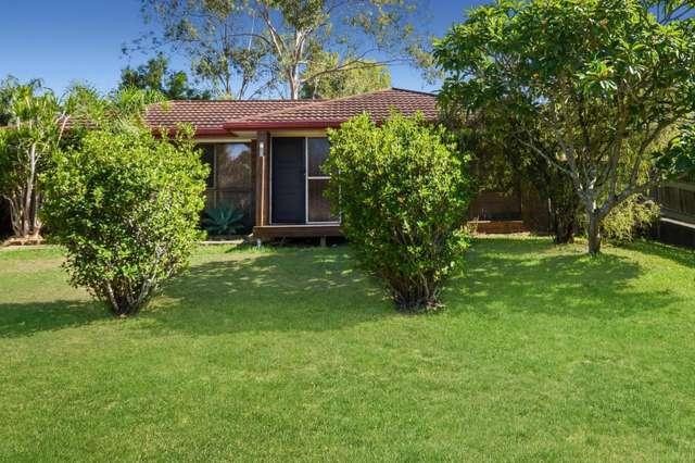 6 Tamatea Drive, Bellbird Park QLD 4300