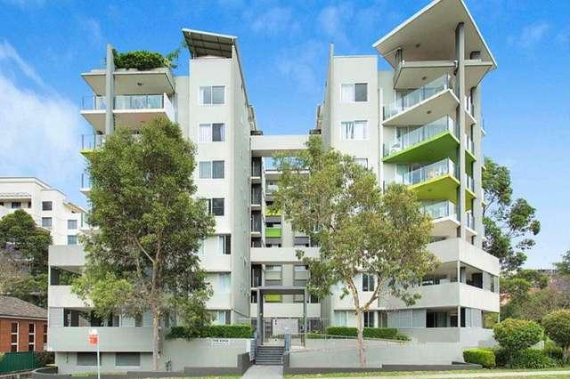 402/36 Romsey Street, Waitara NSW 2077