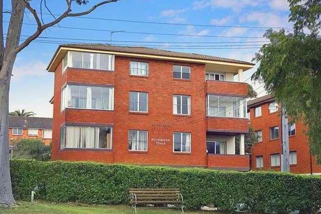 7/7-9 Randwick Street, Randwick NSW 2031