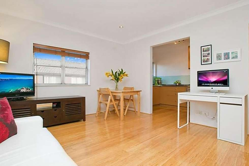 Second view of Homely apartment listing, 7/7-9 Randwick Street, Randwick NSW 2031