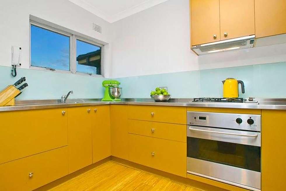 Third view of Homely apartment listing, 7/7-9 Randwick Street, Randwick NSW 2031