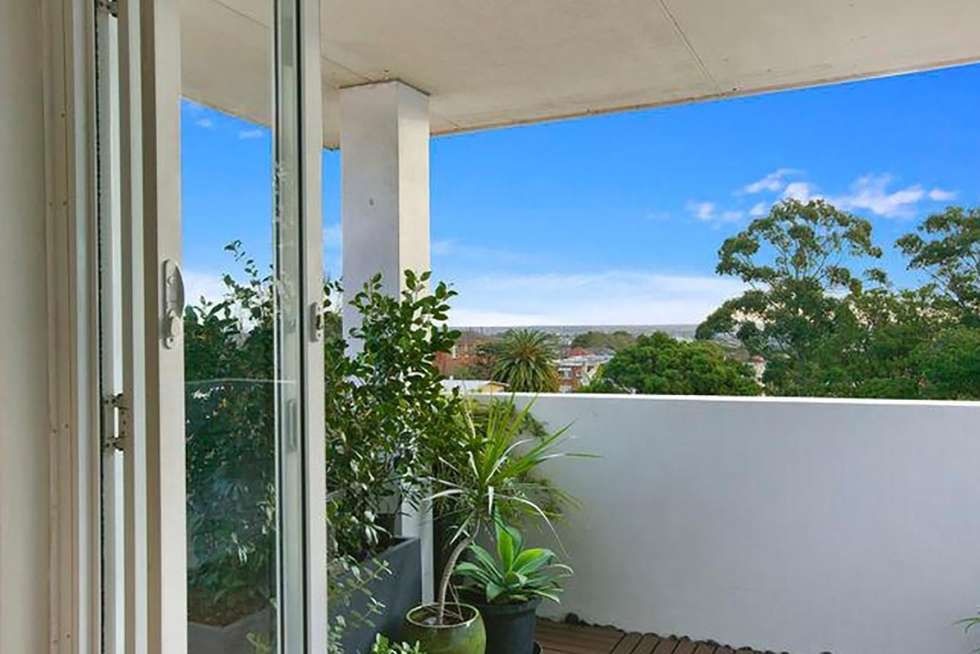 Fourth view of Homely apartment listing, 7/7-9 Randwick Street, Randwick NSW 2031