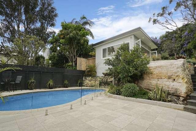2 Bix Road, Dee Why NSW 2099