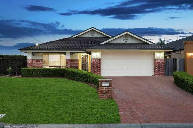 26 Acri Street, Prestons NSW 2170