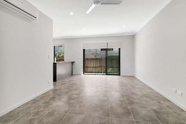 126 Mount Cotton Road, Capalaba QLD 4157