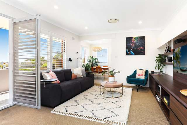 8/1 Rose Street, Bronte NSW 2024