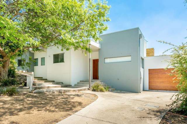 1 Coliban Street, Duffy ACT 2611