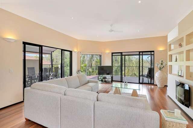 6 Mirrabook Court, Noosa Heads QLD 4567