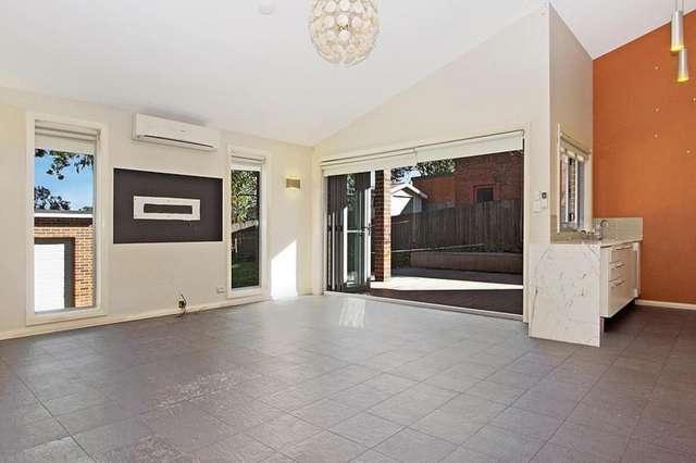 46 Warwick Road, Dundas Valley NSW 2117