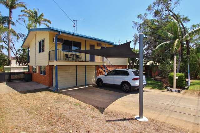 383 Richardson Road, Norman Gardens QLD 4701