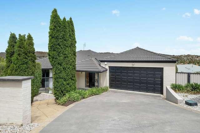 4 Kowa Place, Jerrabomberra NSW 2619