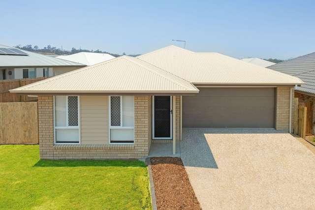 12 Paul Place, Collingwood Park QLD 4301