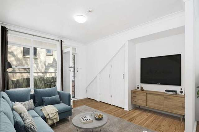 1/103 Pacific Parade, Dee Why NSW 2099