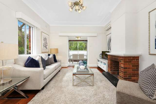 16 Fourth Avenue, Eastwood NSW 2122