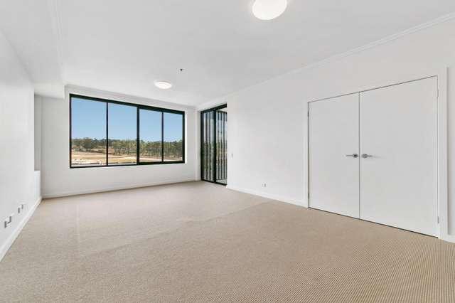 305/10 Grassland Street, Rouse Hill NSW 2155