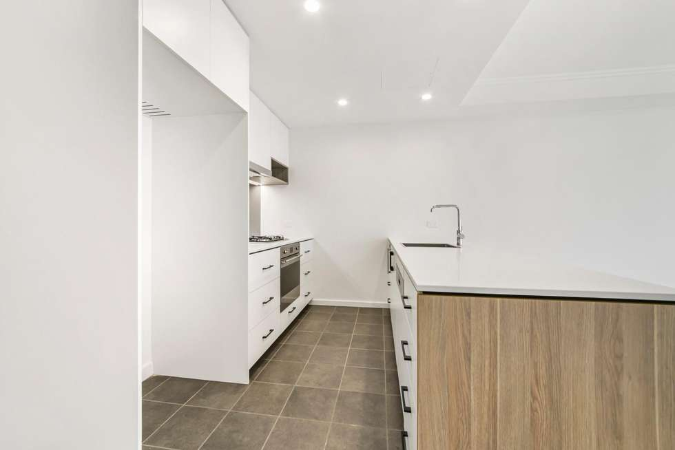 Third view of Homely unit listing, 122/8 Roland Street, Rouse Hill NSW 2155