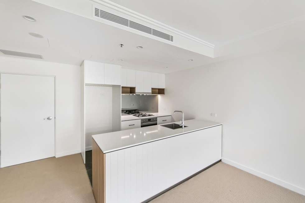 Fourth view of Homely unit listing, 122/8 Roland Street, Rouse Hill NSW 2155