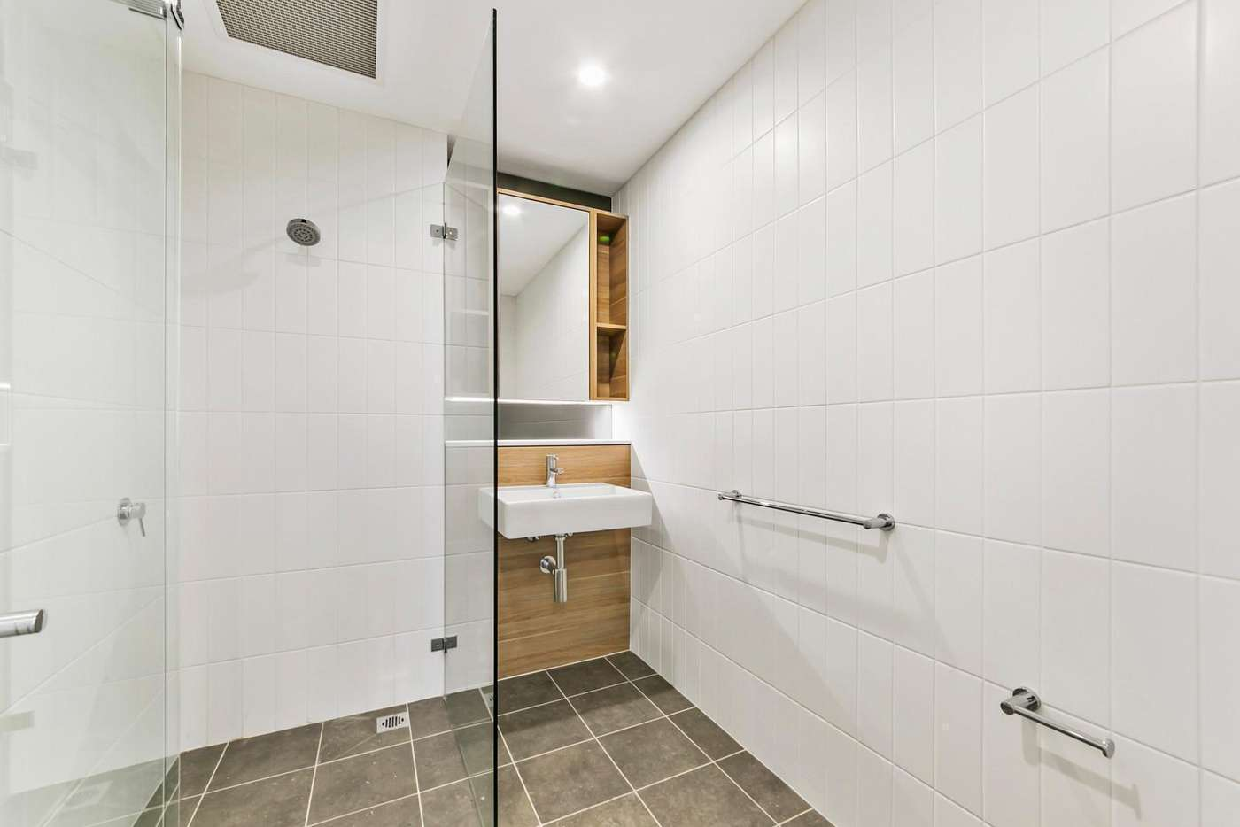 Sixth view of Homely unit listing, 122/8 Roland Street, Rouse Hill NSW 2155