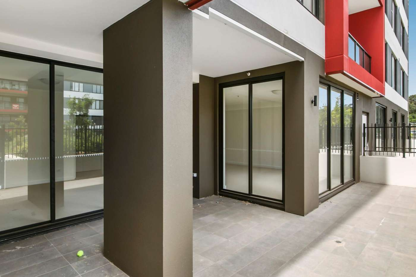 Seventh view of Homely unit listing, 122/8 Roland Street, Rouse Hill NSW 2155