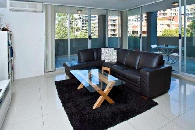205/36 Romsey Street, Waitara NSW 2077