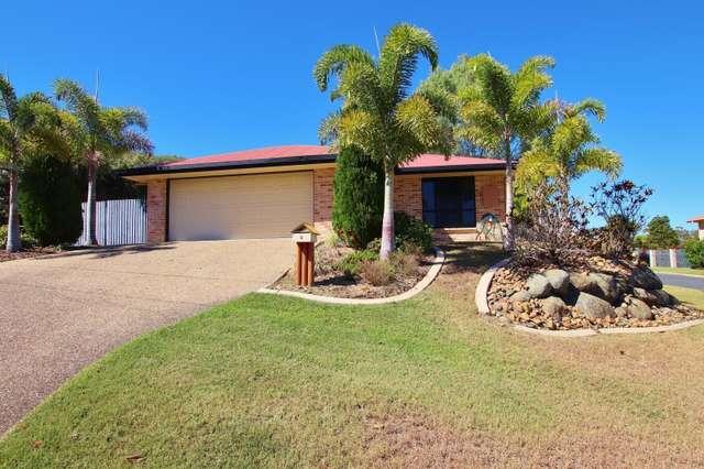 2 Riverwood Grove, Norman Gardens QLD 4701