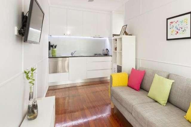 5/22 Kennedy Terrace, Paddington QLD 4064