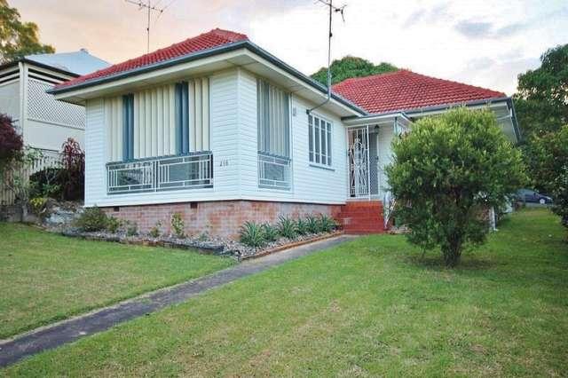 218 Archer Street, The Range QLD 4700
