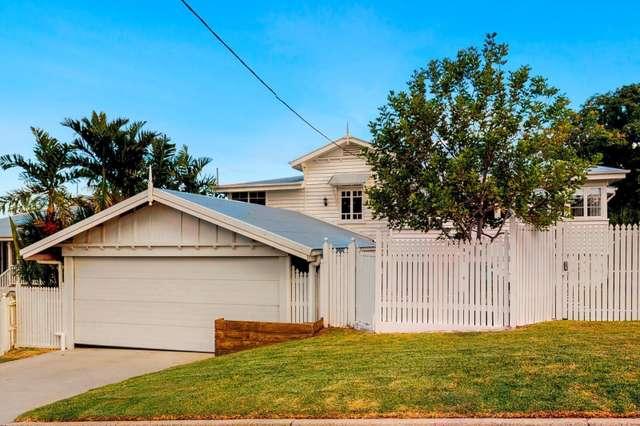 9 Elgin Street, The Range QLD 4700