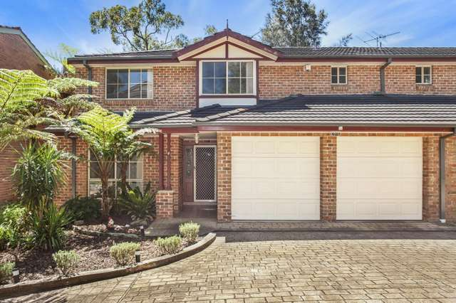 189D Fullers Road, Chatswood NSW 2067