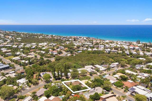 23 Newfield Street, Sunrise Beach QLD 4567