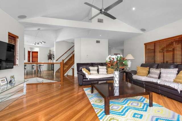 43 Victoria Street, Indooroopilly QLD 4068