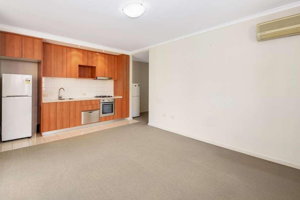 Second view of Homely apartment listing, 1507/41 Waitara Avenue, Waitara NSW 2077