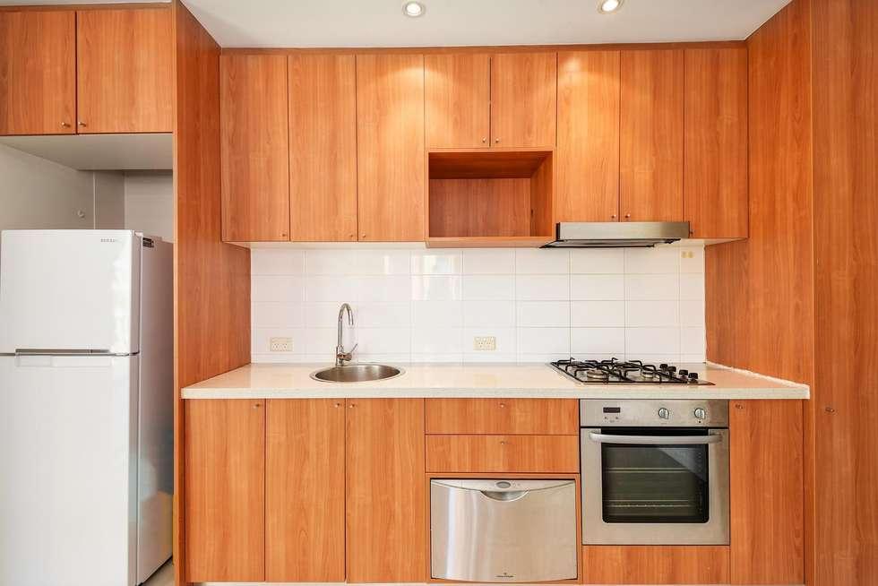 Third view of Homely apartment listing, 1507/41 Waitara Avenue, Waitara NSW 2077