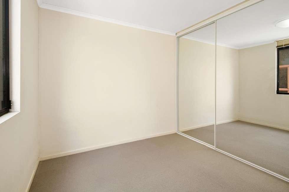 Fifth view of Homely apartment listing, 1507/41 Waitara Avenue, Waitara NSW 2077