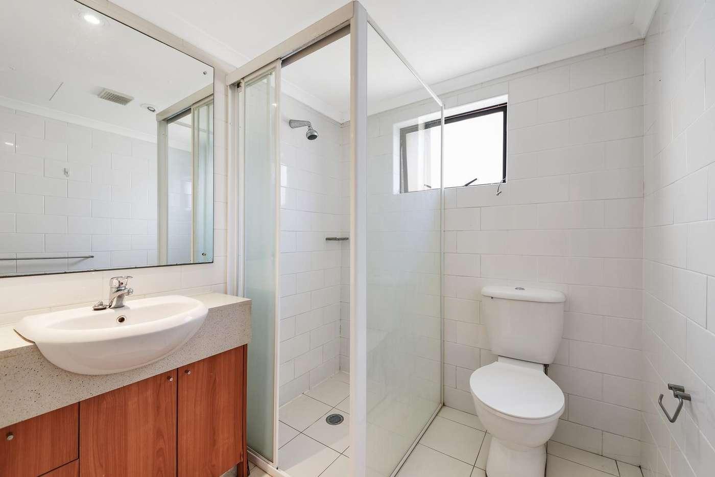 Seventh view of Homely apartment listing, 1507/41 Waitara Avenue, Waitara NSW 2077