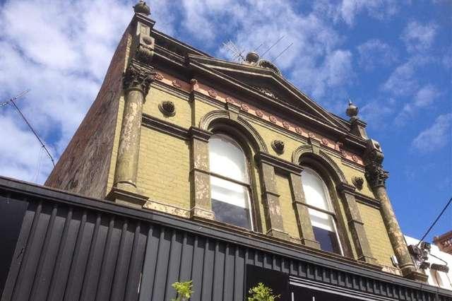 2/5a Inkerman Street, St Kilda VIC 3182