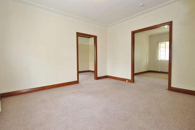 19 Caithness Street, Kedron QLD 4031
