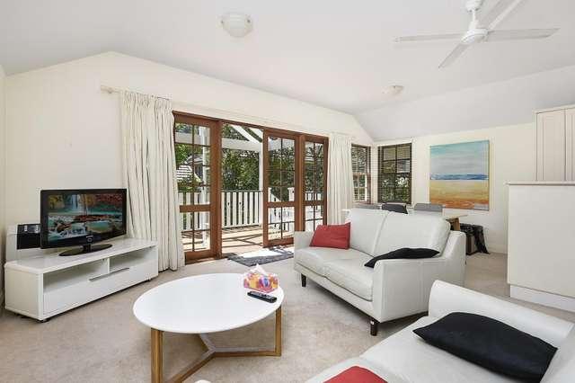 14 Kirkham Street, Beecroft NSW 2119