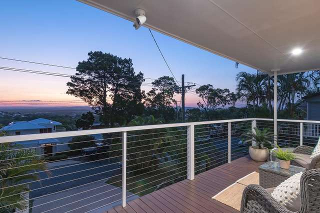 9 The Quarterdeck, Noosa Heads QLD 4567