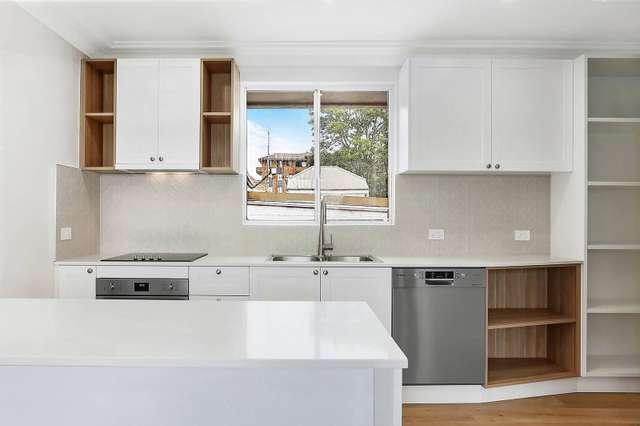 7/10 Wallace Street, Waverley NSW 2024