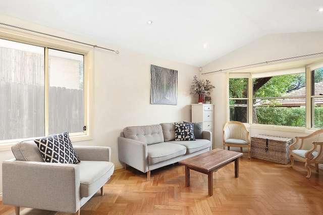 18A Station Street, Naremburn NSW 2065