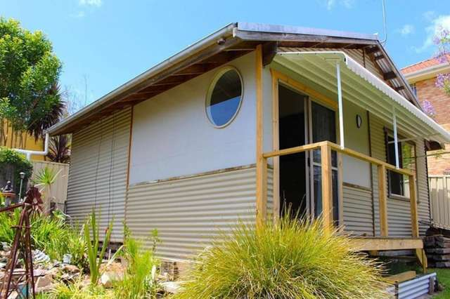 72A Havenview Road, Terrigal NSW 2260