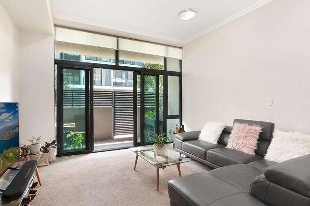 48/2 Underdale Lane, Meadowbank NSW 2114
