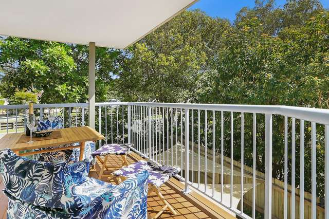 1/76 Southern Cross Parade, Sunrise Beach QLD 4567