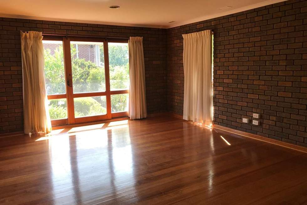 Second view of Homely house listing, 28 Wilson Road, Glen Waverley VIC 3150