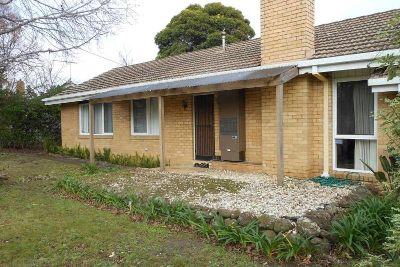 Seventh view of Homely house listing, 28 Wilson Road, Glen Waverley VIC 3150