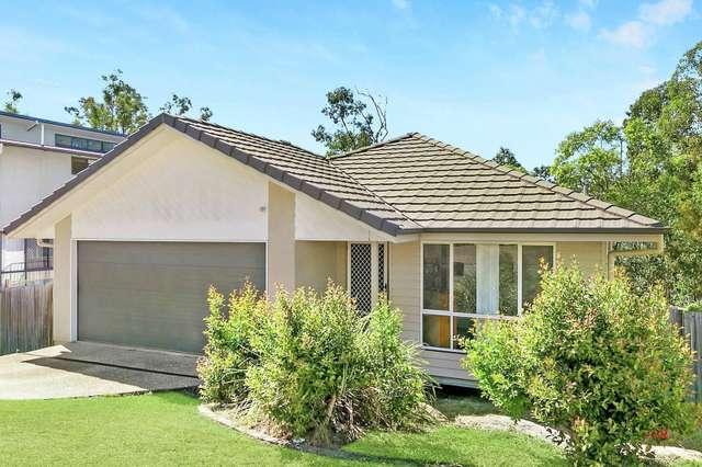 21 Heathwood Place, Collingwood Park QLD 4301