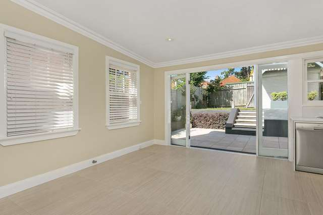 39 Mitchell Street, Naremburn NSW 2065